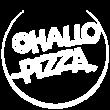 Hallopizza